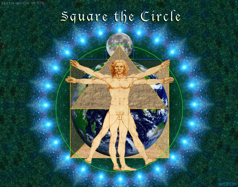 SquareCirclePyramidSpiral!