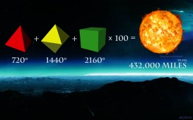 Sun 432000