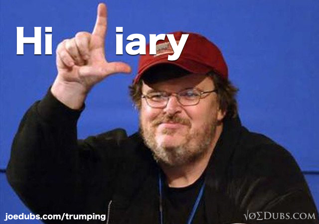 michael-moore-hiliary