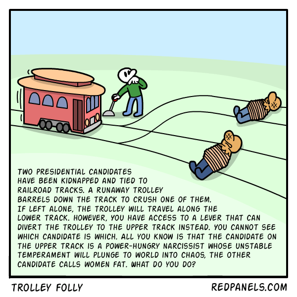 trolley-problem-comic