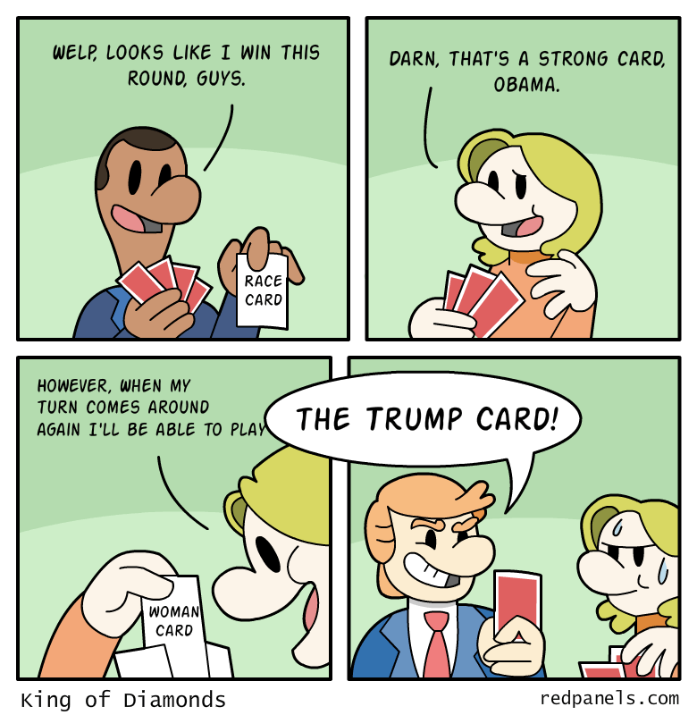 trump-card-comic