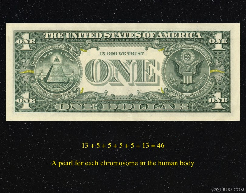 dollar-bill-front-and-back-pearls-2