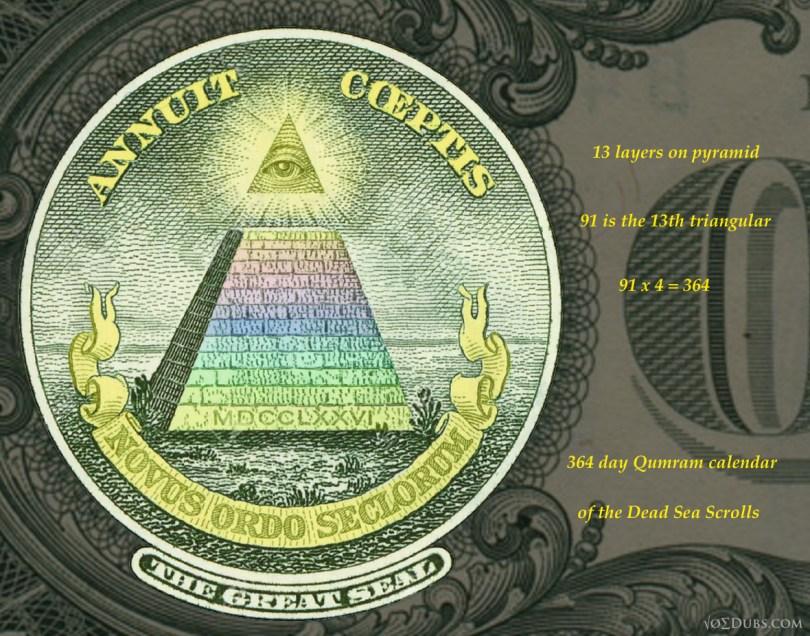 great-seal-pyramid-qumran-calendar