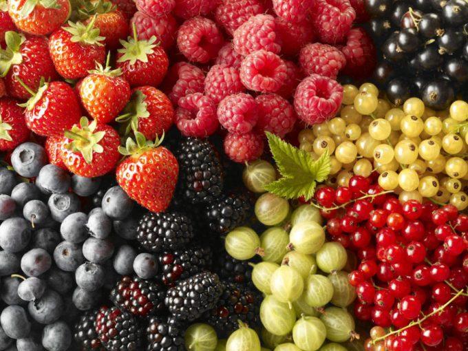 fruits_940x705