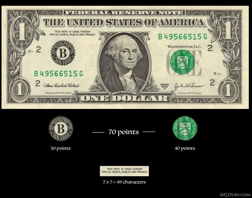 dollar-bill-front-30-40