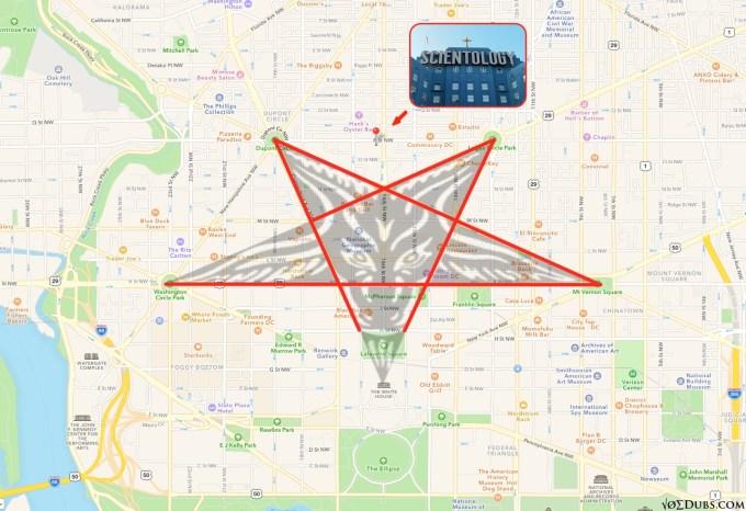 scientology-dc