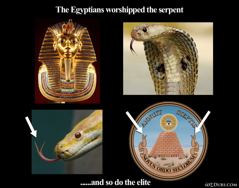 serpent-great-seal