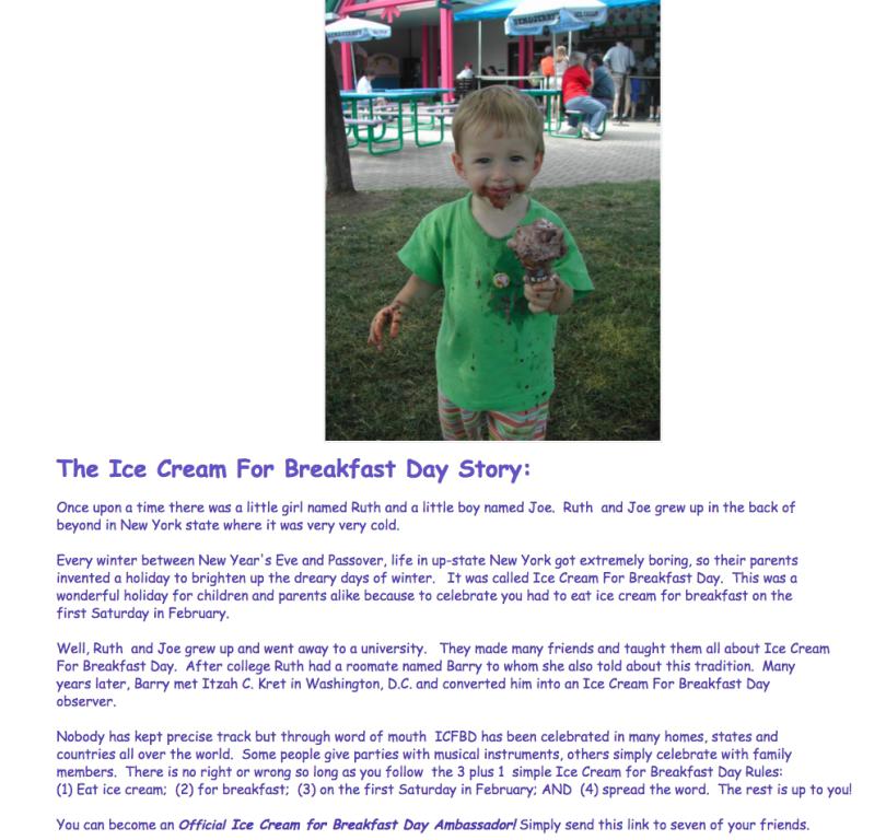 ice-cream-kret