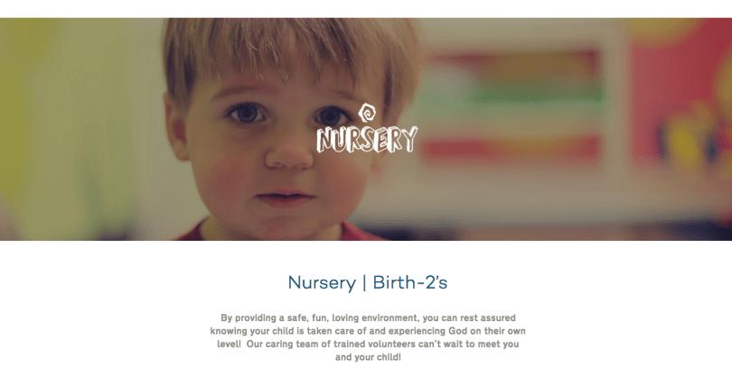 north-star-nursery