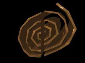 cutscrol