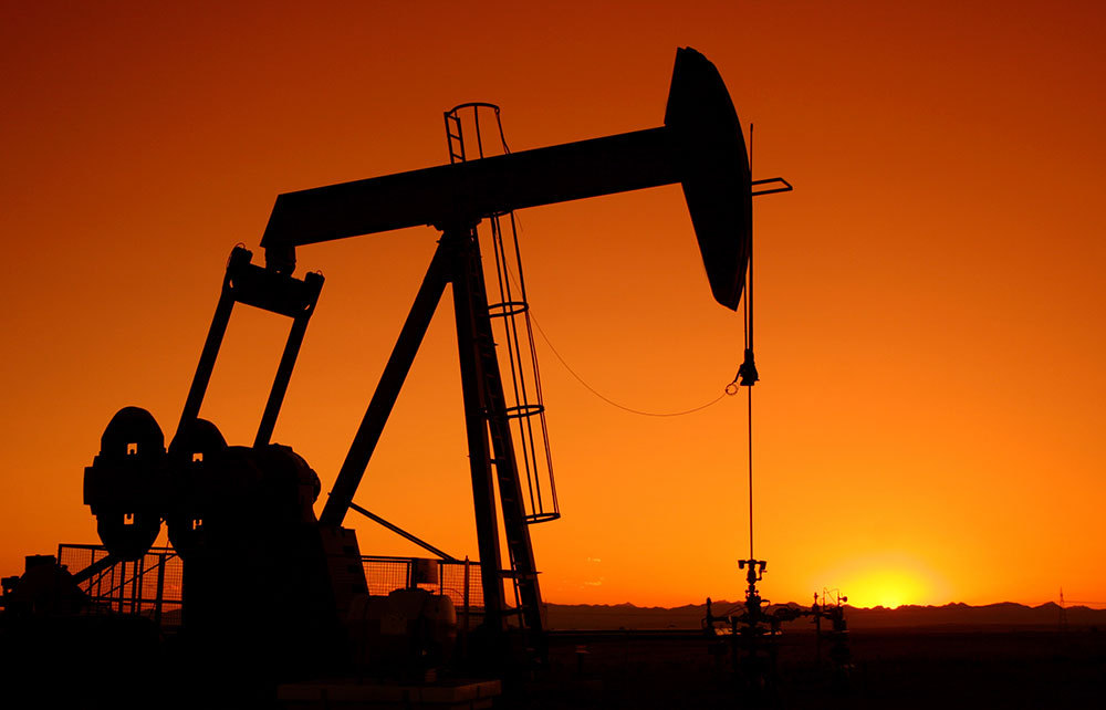 Is Oil A Fossil Fuel >> Peak Petroleum Abiotic Fossil Fuel A Bone To Pick With The Oilagarchs