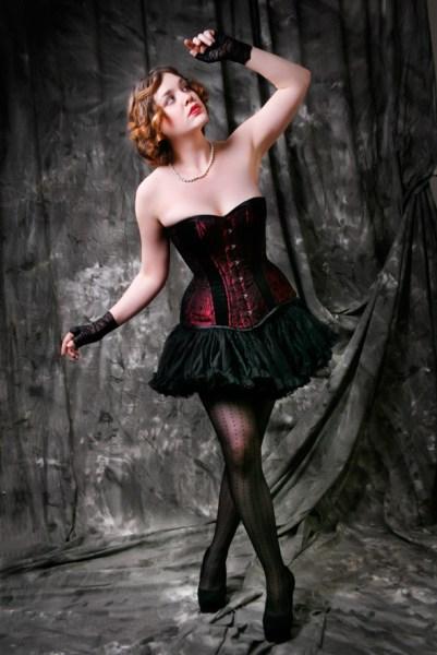 corset.crop