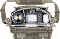 Shopping Guide: Camera Bags