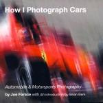 car.book