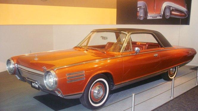 Chrysler_027