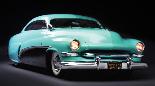 WP-Mercury-Custom