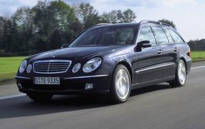 2006_mercedes-benz_e-class_wagon_e350-4matic_fq_oem_1_300