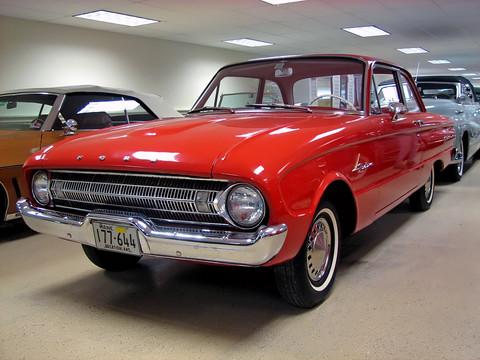 fs_1961_Ford_Falcon_2dr_fvl