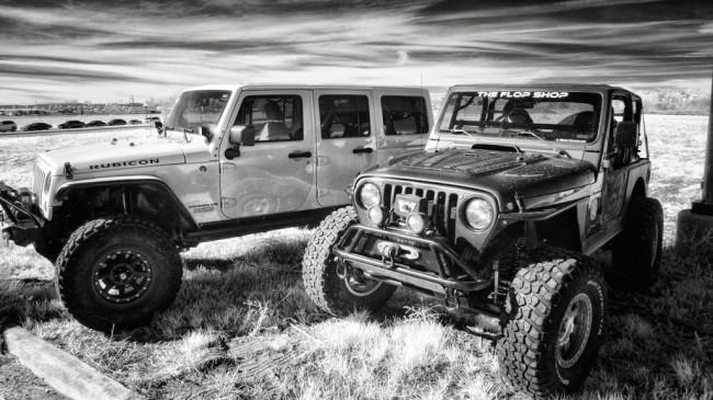 IR.Jeeps