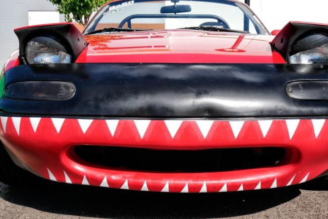 miata.teeth