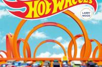 Book Review: Hot Wheels: From 0 to 50 at 1:64 Scale