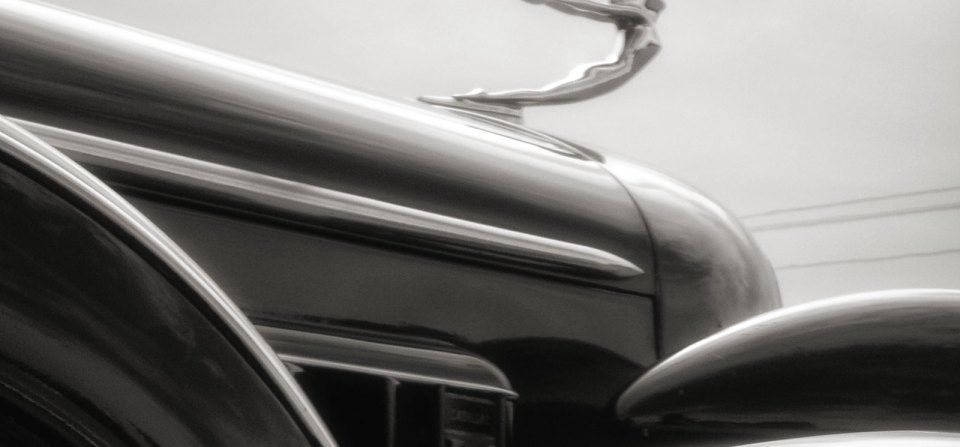 """June 2020 """"Name that Car"""" Contest"""
