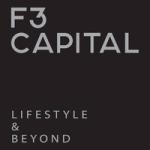 F3 Capital