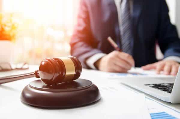 divorce lawyer in idaho