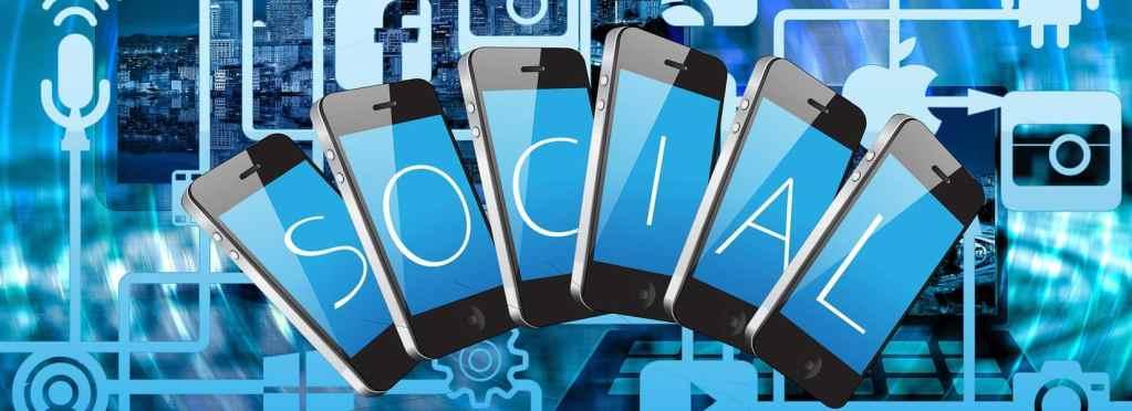 Social Media's Affect On A Court Case Boise, ID