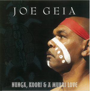 Joe Geia_Nunga_Koori&Murri_website
