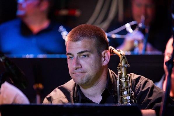 07.11.2016 Joe Gransden Big Band -11