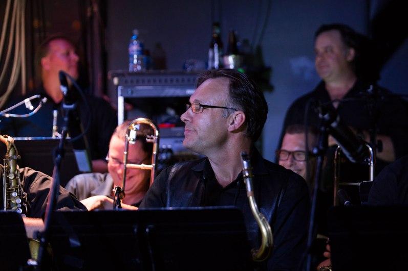 07.11.2016 Joe Gransden Big Band -12