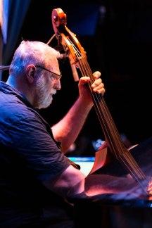 07.11.2016 Joe Gransden Big Band -14