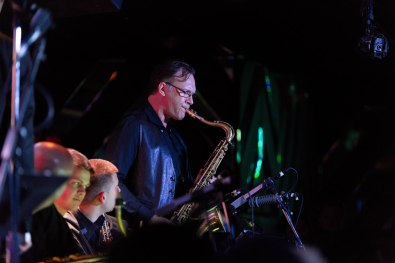 07.11.2016 Joe Gransden Big Band -16