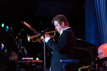 07.11.2016 Joe Gransden Big Band -31