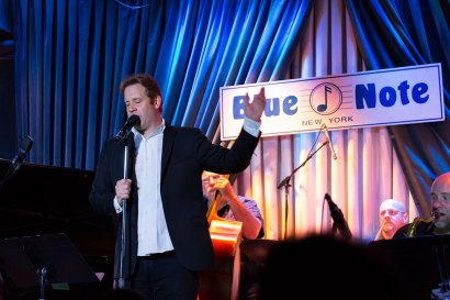 07.11.2016 Joe Gransden Big Band -33