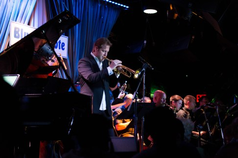 07.11.2016 Joe Gransden Big Band -35