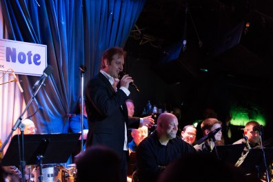 07.11.2016 Joe Gransden Big Band -36