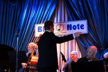 07.11.2016 Joe Gransden Big Band -41