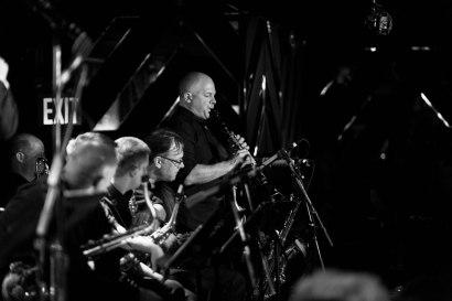 07.11.2016 Joe Gransden Big Band BW-17
