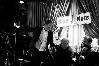 07.11.2016 Joe Gransden Big Band BW-20