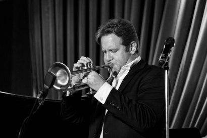 07.11.2016 Joe Gransden Big Band BW-39