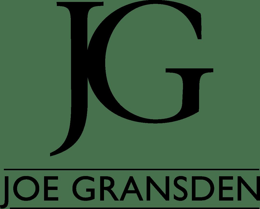 Joe Gransden