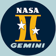 Image Gemini Program Logo