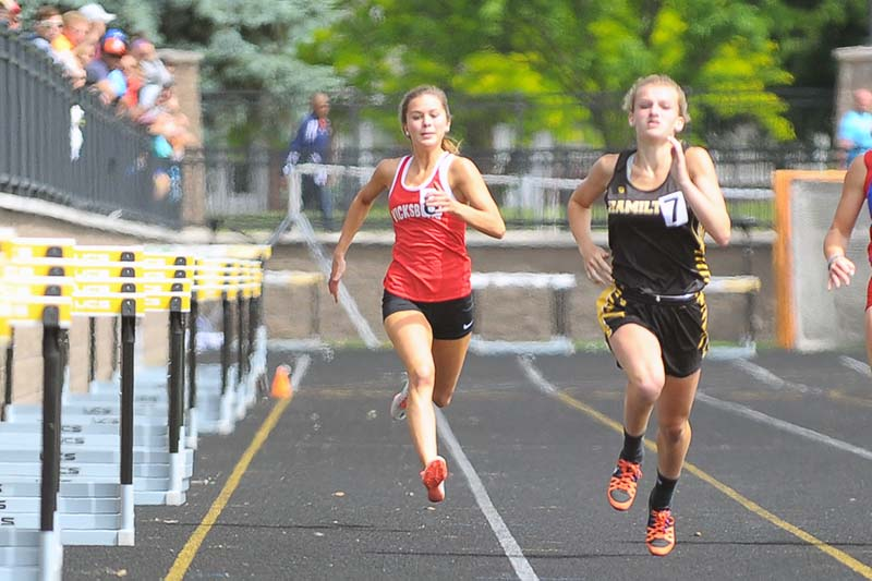 D2_State_Track_05
