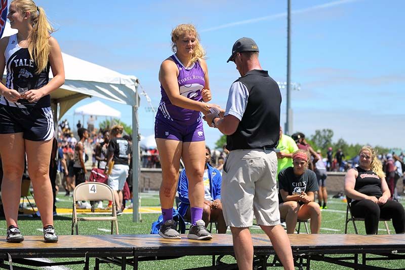 D2_State_Track_07