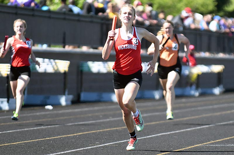 D2_State_Track_08