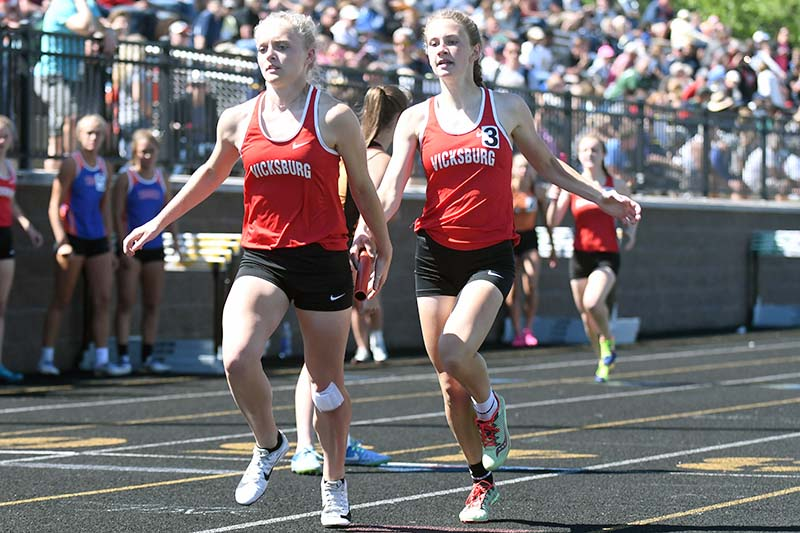 D2_State_Track_09