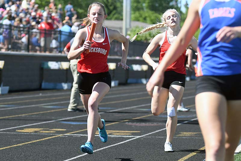 D2_State_Track_10