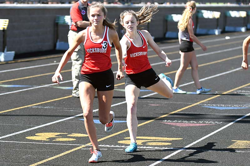 D2_State_Track_11